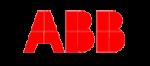 abb-cet-p